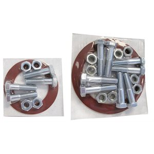 Gasket Bolt Packs
