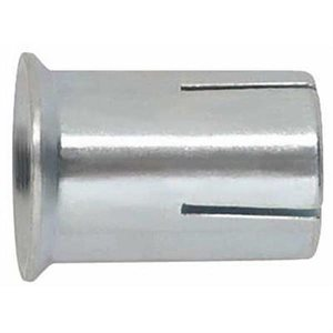 "Anchor Drop-in Stanley 1 / 4"" Mini Zinc Plated 100ct"